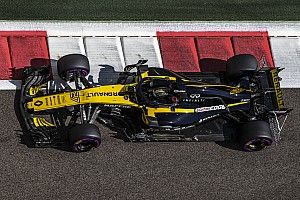 "Renault F1 engine gains ""much bigger"" than ever before"