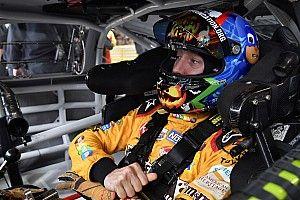 """Kyle Busch ready to kick off his """"best round"""" in NASCAR playoffs"""