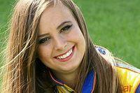 Drag racer dies in accident at Sebring