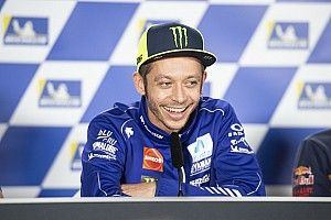 """Bautista appelliert an Valentino Rossi: """"Komm in die SBK, wir werden Spass haben"""""""