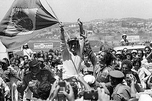 GP do Brasil: a história da queda de braço RJ x SP pela Fórmula 1