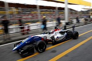 LIVE: Macau Grand Prix 2018