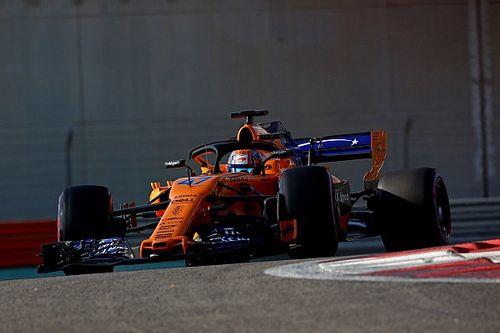 Nem jött be a Renaultra váltás a McLarennek, de hosszú távra tervez a brit gyártó