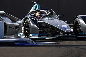 Toto Wolff call initiated Vandoorne's Formula E move