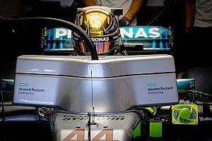 """Az FIA elnöke """"helyre tette"""" a Mercedes dominanciáját"""