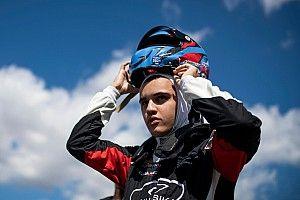 Carrera Cup: Franciacorta alle porte per Giardelli