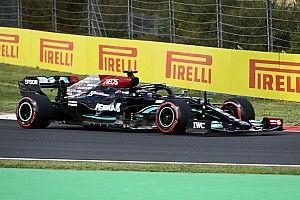 F1, Istanbul, Libere 2: Leclerc sfida anche Hamilton
