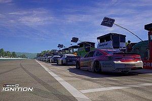 NASCAR 21: Ignition llegará a las consolas el 28 de octubre