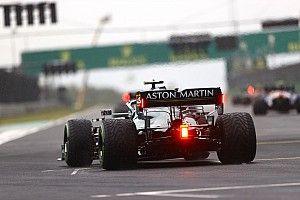 Судьи FIA оставили в силе дисквалификацию Феттеля
