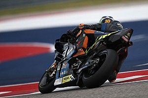 MotoGP, Avintia licenza il meccanico che ha falsificato il test COVID