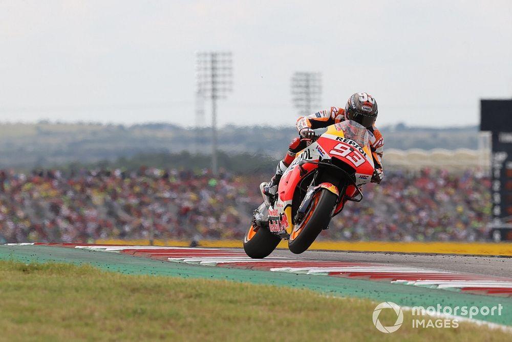 Mick Doohan: Marc Marquez Bisa Juara MotoGP Lagi, tetapi Perlu Waktu