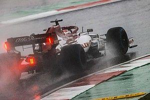 LIVE Formula 1, Gran Premio della Turchia: Qualifiche