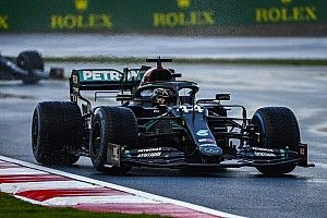 Mercedes: una debacle frutto di una scelta precisa?