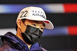 """Csapatfőnöke szerint Cunoda """"sok hasonlóságot"""" mutat több korábbi Red Bull-os tehetséggel"""
