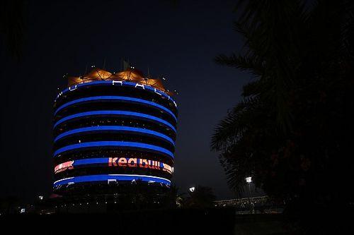 Canlı anlatım: Bahreyn GP 2. antrenman seansı