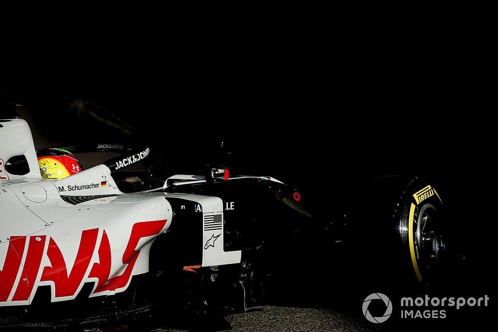 F1: i premi tagliati costano ai team piccoli senza bonus