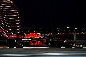 Így fogja hívni a Red Bull a motorjait
