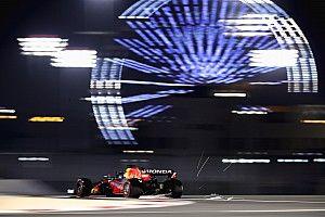 تغطبة مباشرة لسباق جائزة البحرين الكبرى 2021