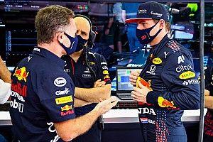 A Red Bull ellenzi a McLaren ötletét a titkos szavazásokról