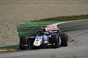 Verschoor Kembali Bela MP Motorsport di F2 Monako