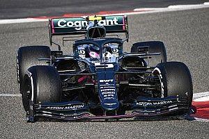 Analyse: Waarom Aston Martin en Vettel lange weg te gaan hebben