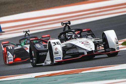 Formula E Yakin Bisa Gelar Balapan dengan Penonton