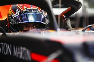 Ufficiale: Red Bull conferma Alex Albon anche per il 2020