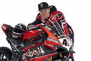 """Redding: """"Il problema del mancato titolo di Ducati era Bautista"""""""