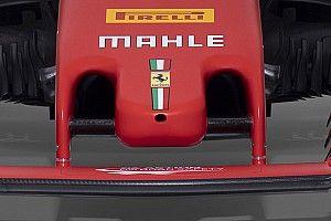 Ferrari: ecco la scheda tecnica della SF1000 di Leclerc e Vettel