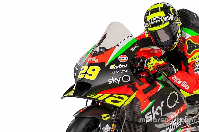 Podcast: Why Iannone's 18-month ban is so complex