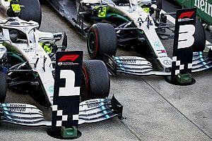 Положение в общем зачете после Гран При Японии