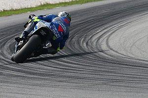 Test Sepang: la MotoGP lavora per evitare la quarantena