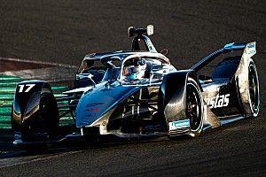"""Van der Garde over De Vries: """"Had persoonlijk gevochten voor F1-kans"""""""