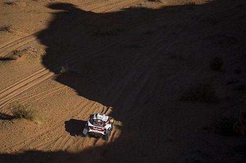 La 'guerra' Toyota-MINI se recrudece por la normativa