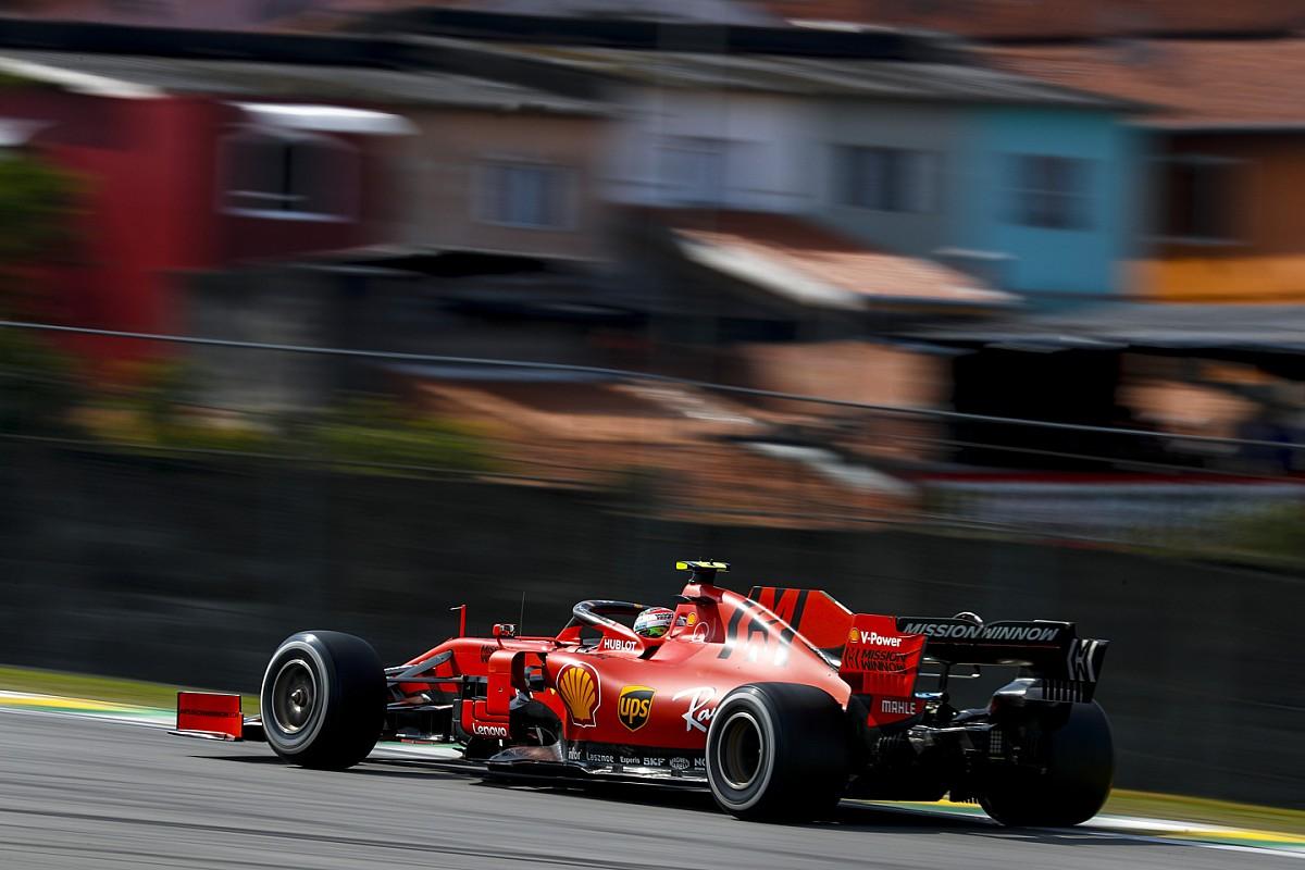 """Surer: """"FIA'nın Ferrari yakıt sistemini alması iyi"""""""
