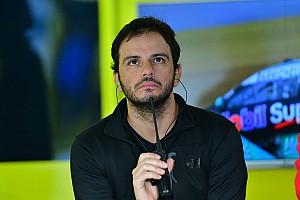 Braziliaanse coureur Rocha op 36-jarige leeftijd overleden
