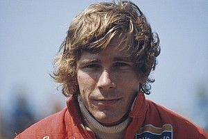 F1 Stories: James Hunt, c'è ben più di quanto visto in Rush