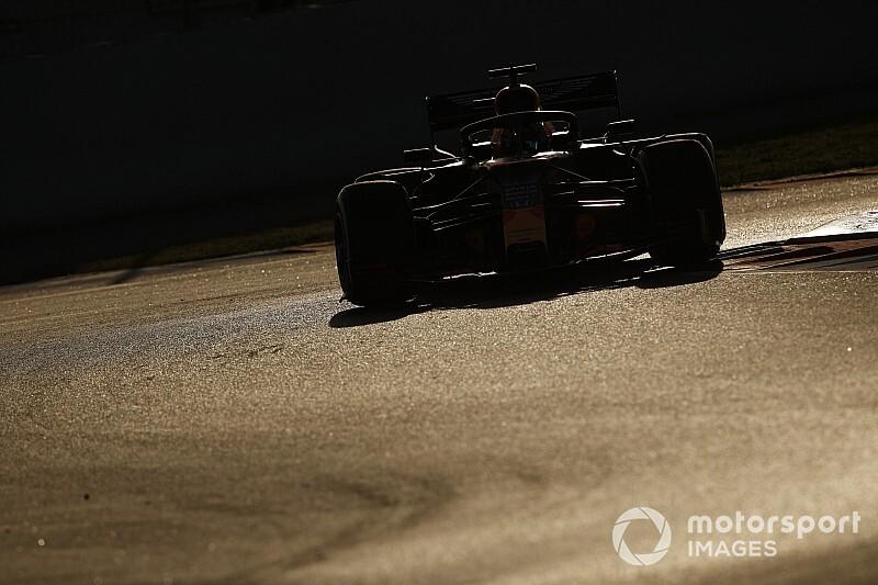 """DAZN、F1開幕記念ハッシュタグキャンペーン""""#おしえてF1""""を開催中"""