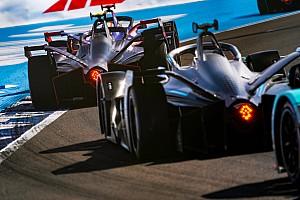 Védőmaszkok gyártásába kezdett az egyik kínai Formula-E csapat