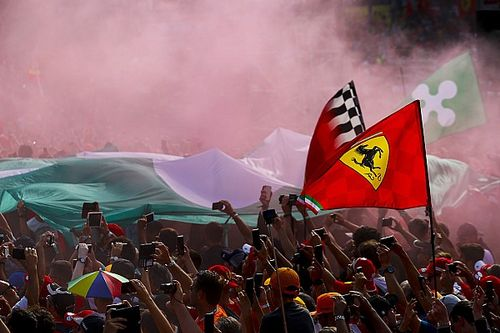 F1 Debrief: Alles wat je moet weten na de Grand Prix van Italië
