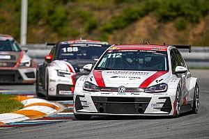 Une quatrième victoire en 24H Series pour Autorama Motorsport