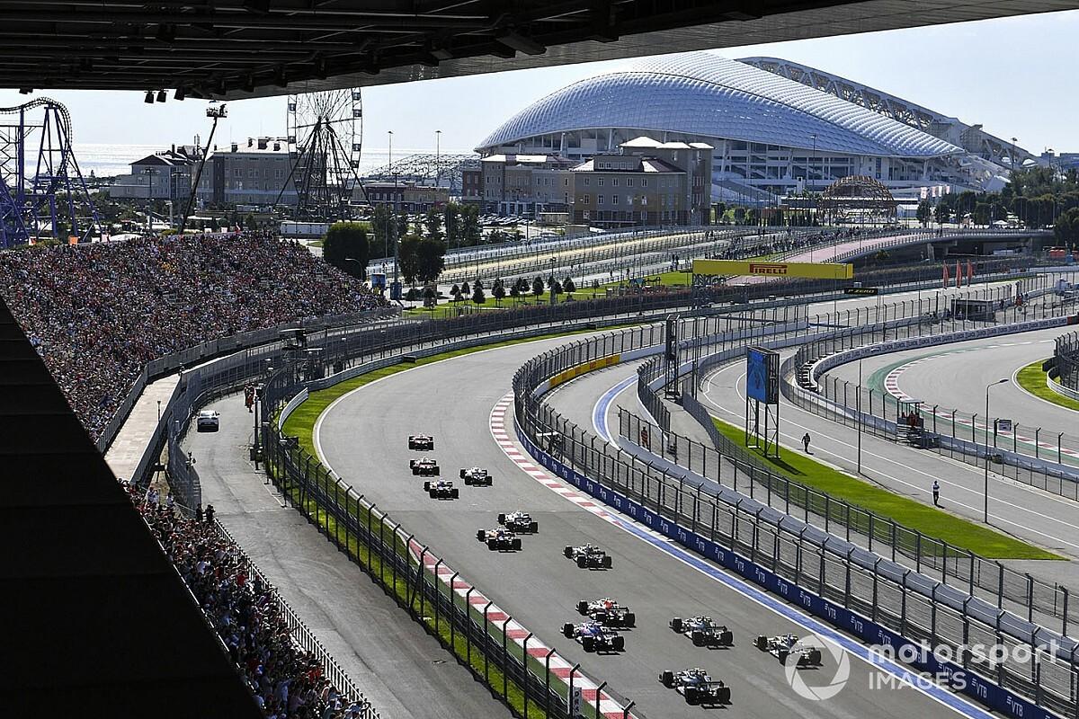 """Masi: """"Takım emirleri F1'in bir parçası"""""""