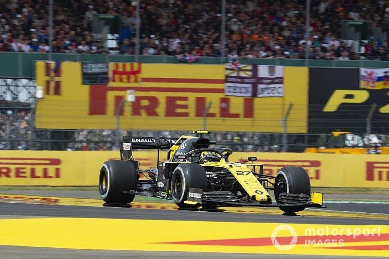 Renault zapowiada duże zmiany