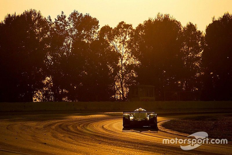 Toyota chce pobić rekord Porsche na Nordschleife