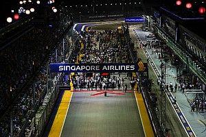 Az F1 megálljt akar inteni annak, hogy csak három csapat legyen képes a győzelemre
