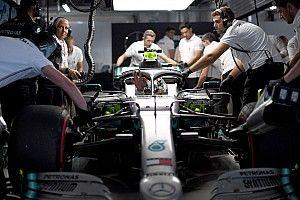 Вольф: В этом году обогнать Ferrari по чистой скорости не сможем