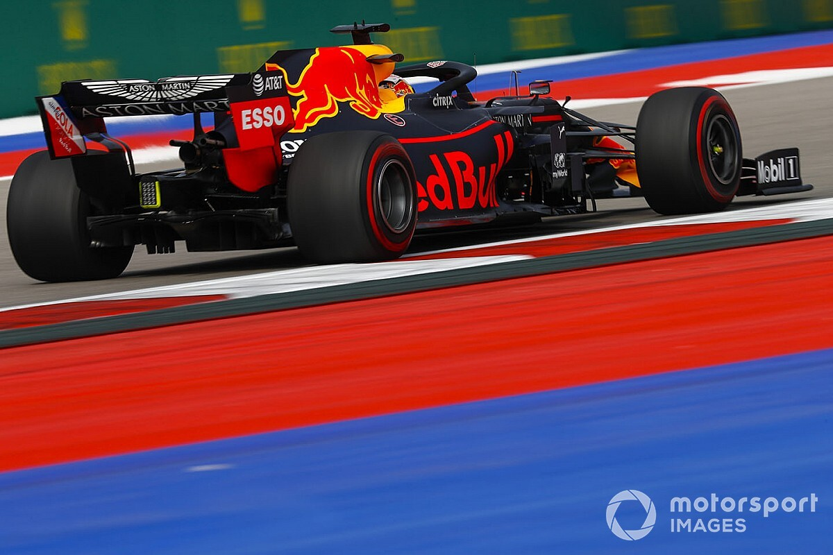 Analiz: Red Bull ceza nedeniyle pişman olur mu?
