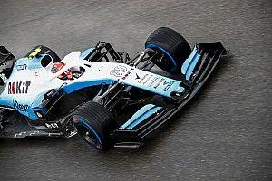 """Kubica: """"Terugkeer in F1 grootste prestatie uit mijn leven"""""""