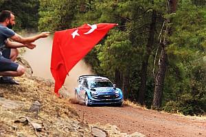 FIA'ya göre Türkiye, otomobil sporlarına olan ilginin en çok arttığı yedi ülkeden birisi!