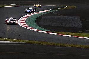 WEC schrapt race op Fuji en houdt double-header in Bahrein